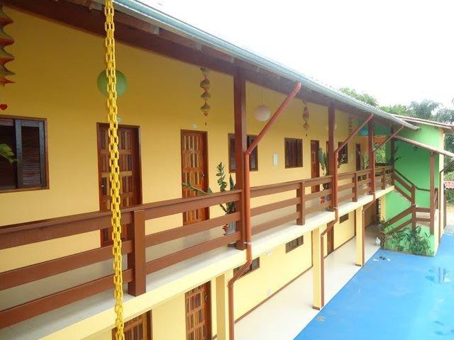 Imobiliária Imoveis em Pinda - Ref : 1059