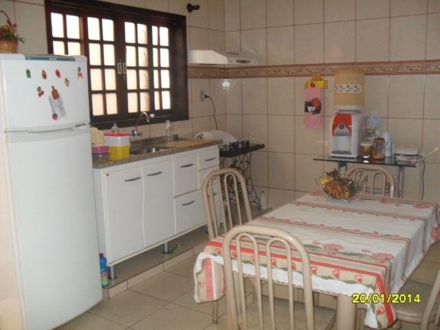 Imobiliária Imoveis em Pinda - Ref : 809